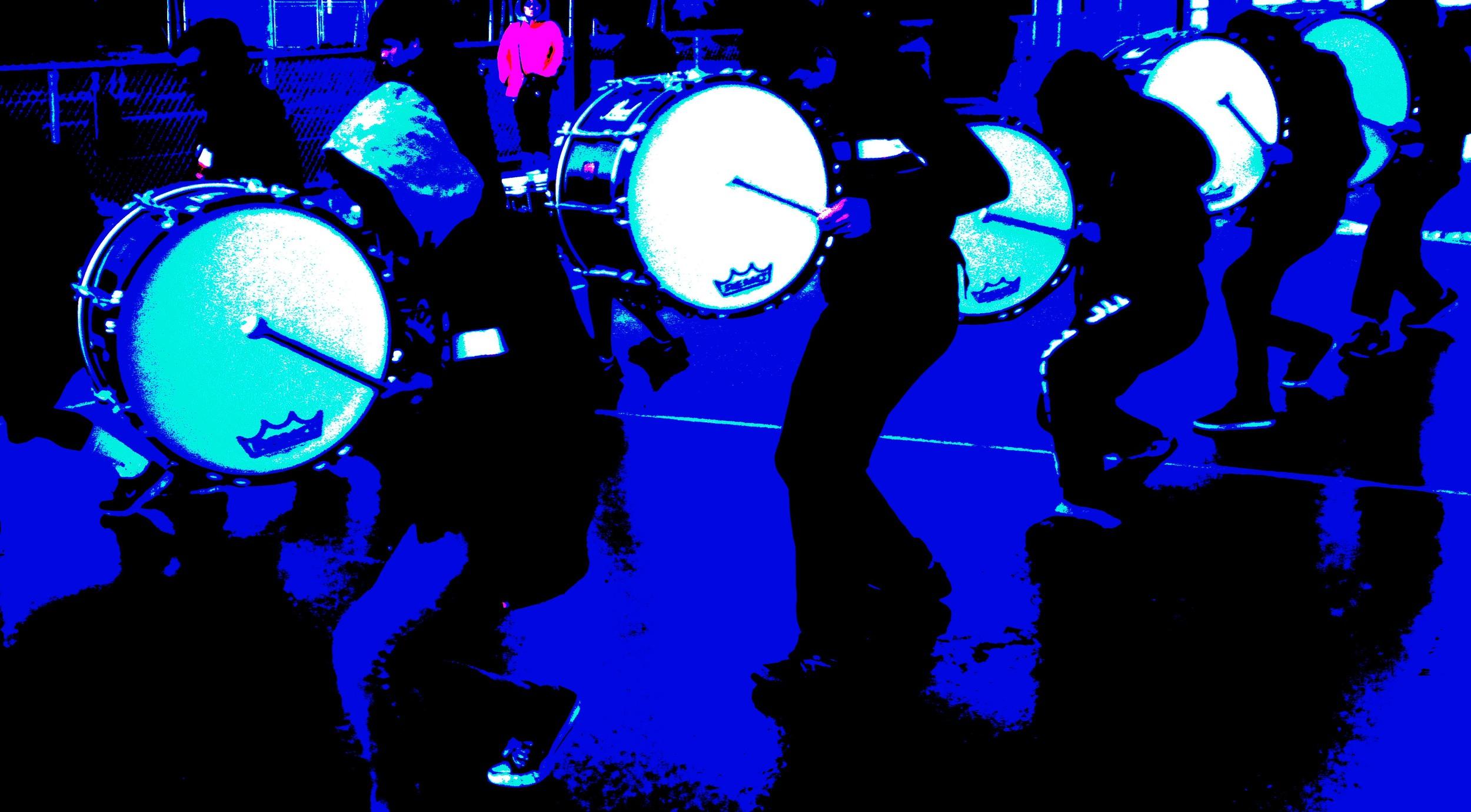Blue Bass Night.jpg