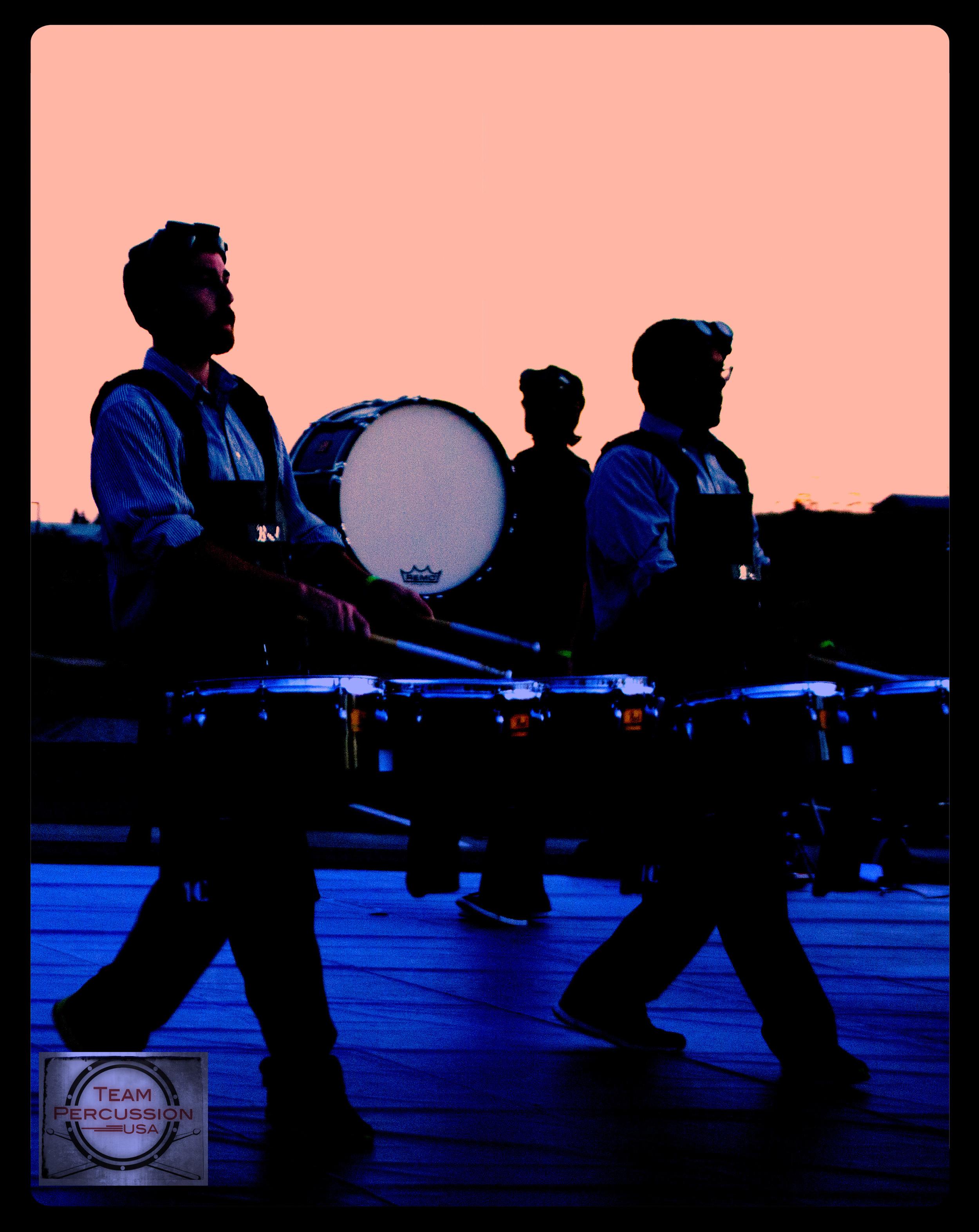 Dustin Pink Sunset.jpg