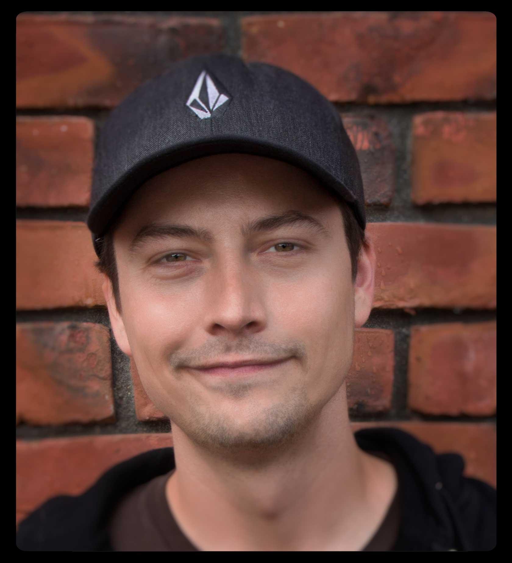 Matt Ring Bass Line Instructor