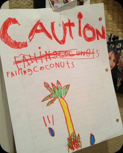fallingcoconuts.png