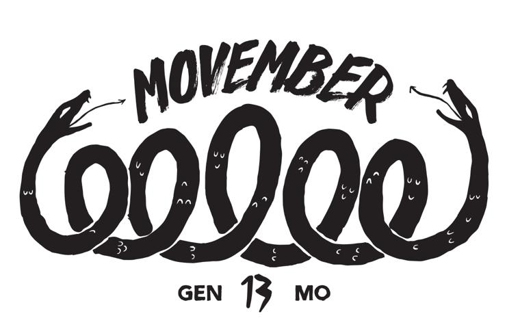Movemberlogo.jpg