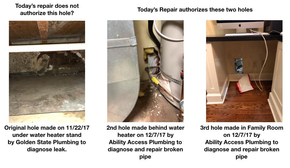DrywallRepair.jpg