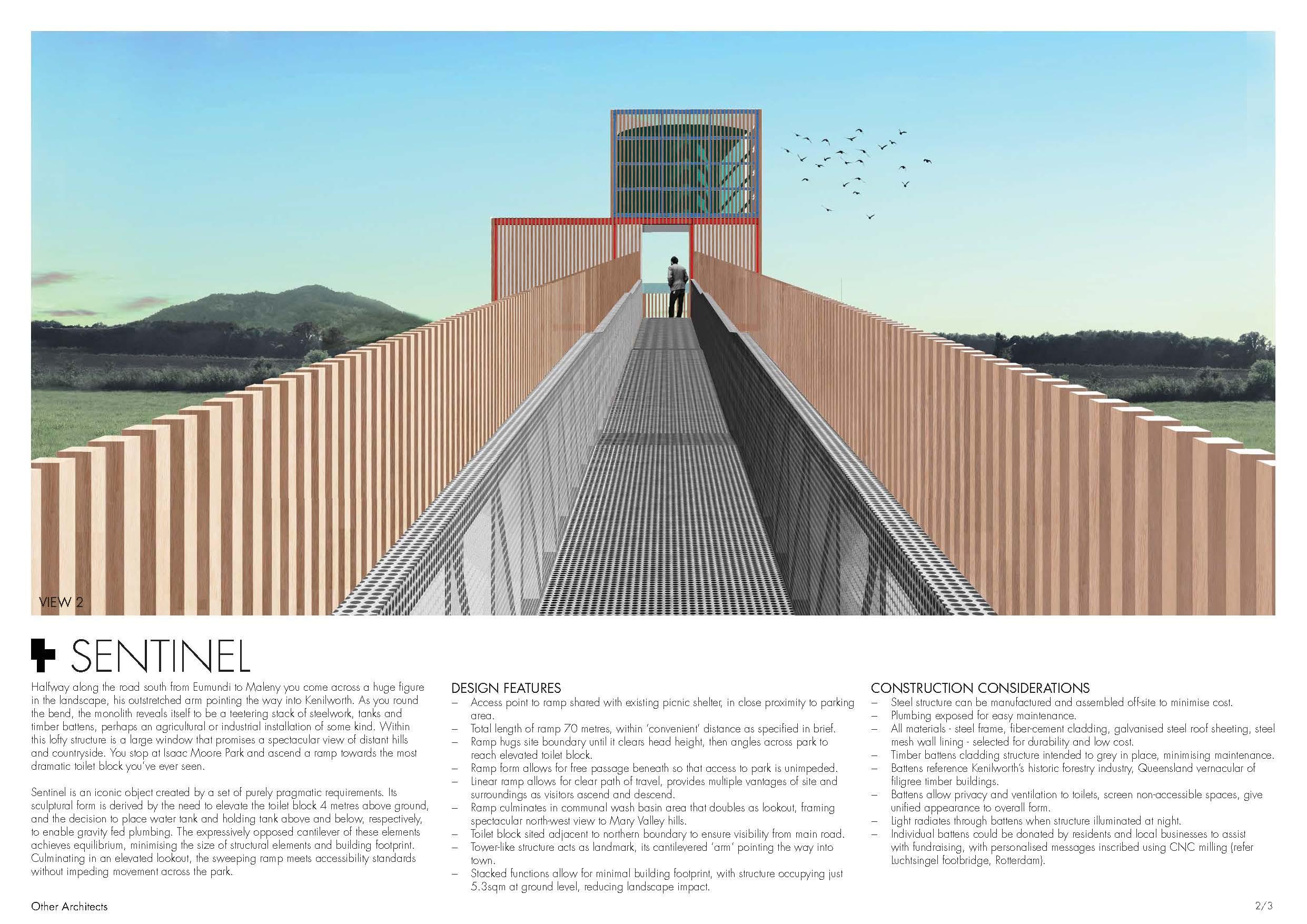KenilworthDesignerDunny_Other Architects_Page_2.jpg