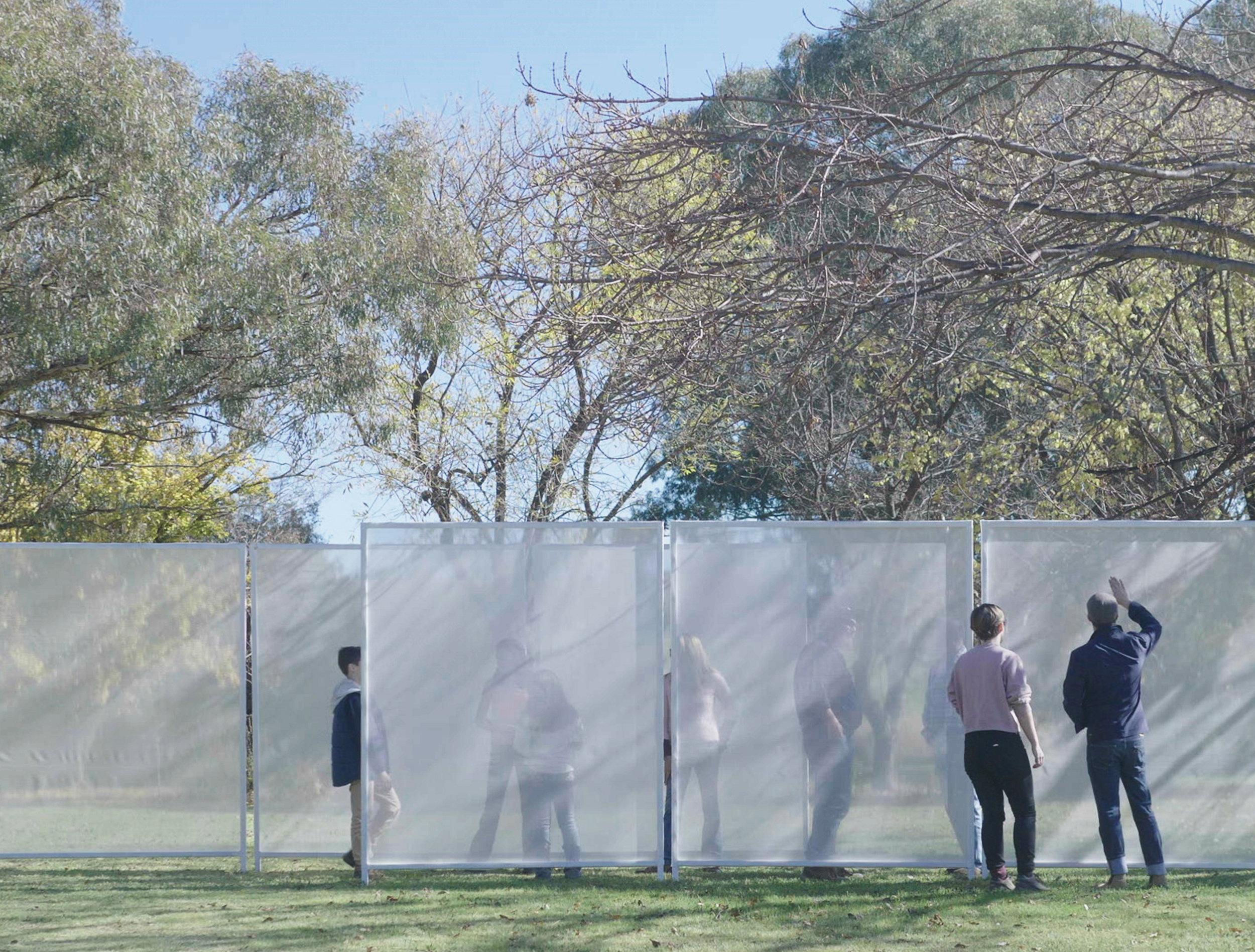 Garden Wall V6.00_01_08_14.Still001.jpg