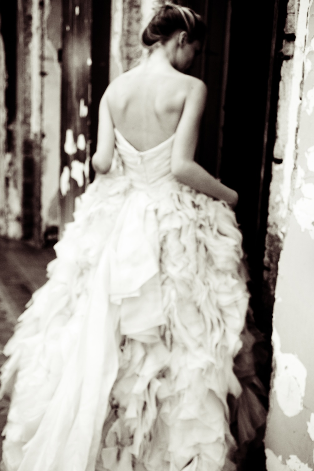 The LANE Bridal Editorial_NYC_Lauren Ross 4.jpg