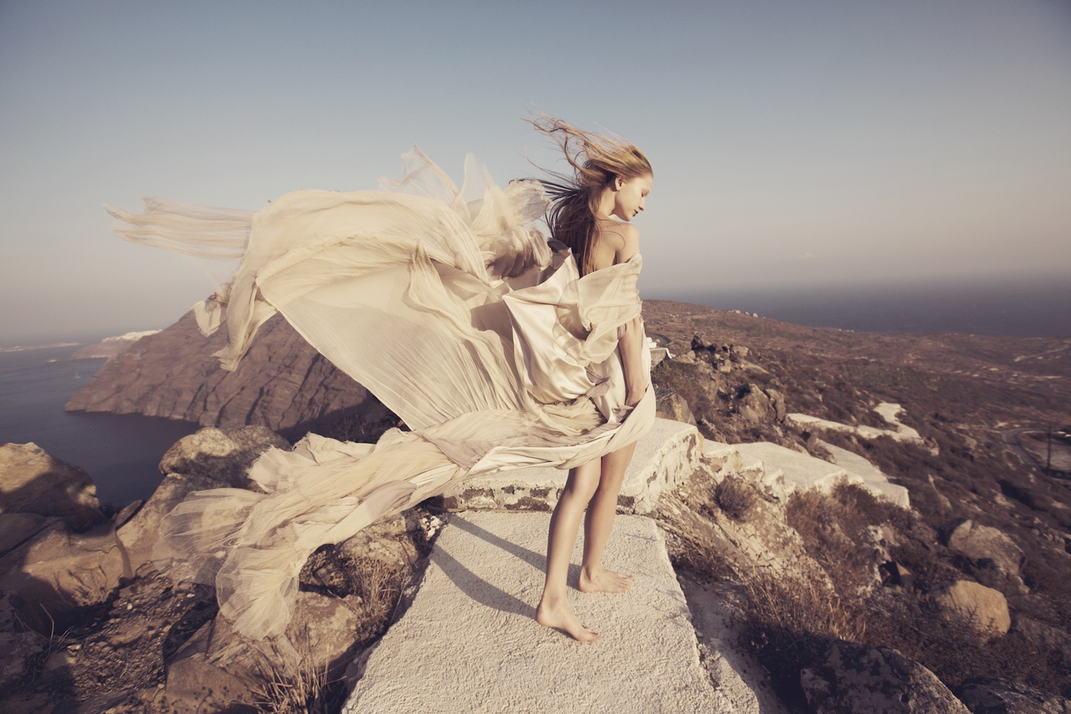 The LANE Bridal Editorial Karissa Fanning.jpg