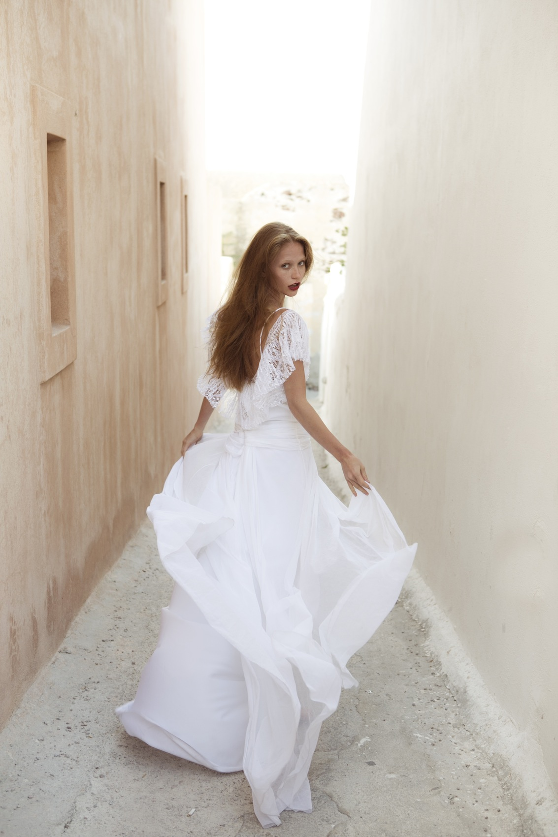The LANE Bridal Editorial Karissa Fanning 18.jpg