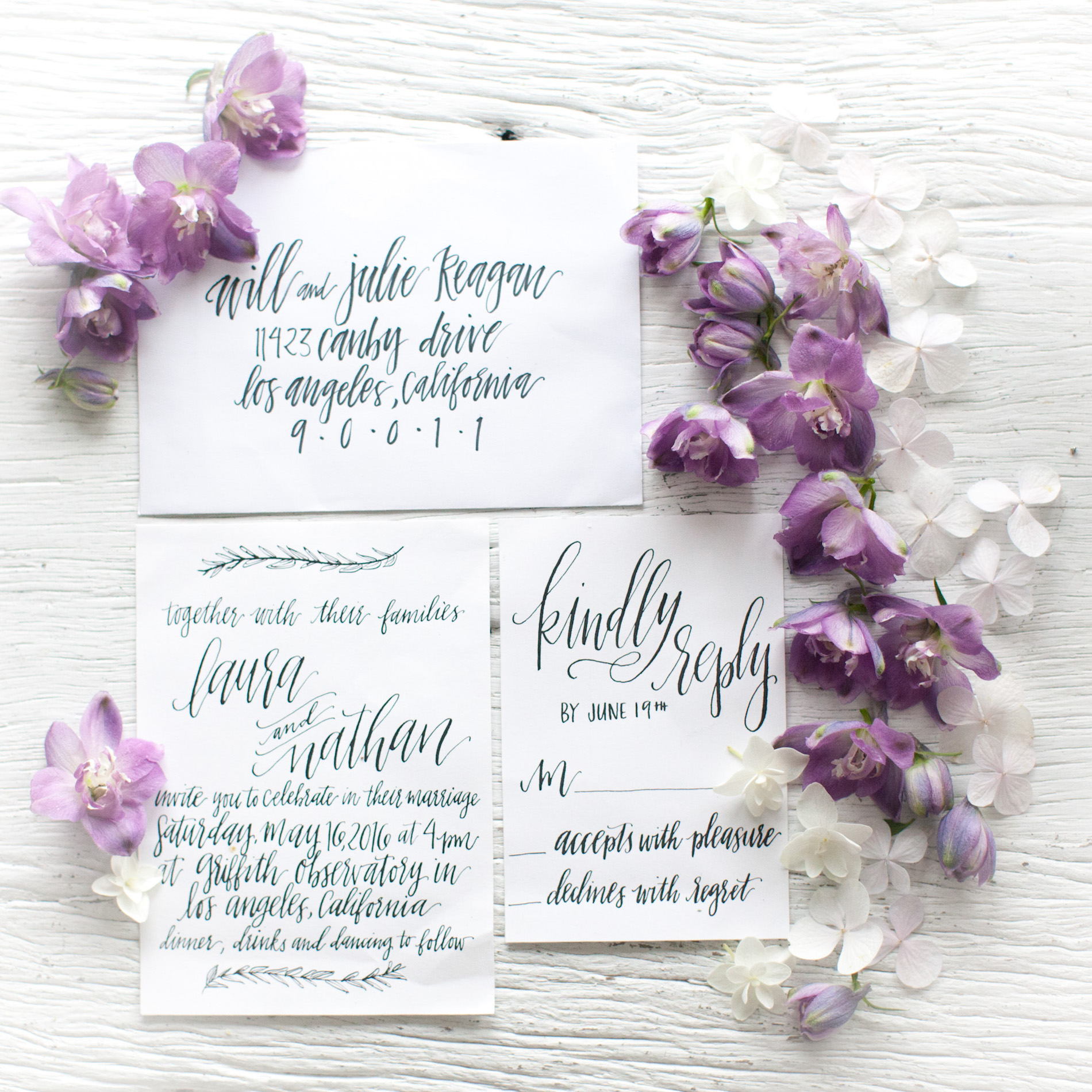 Double Dipped Calligraphy-5.jpg