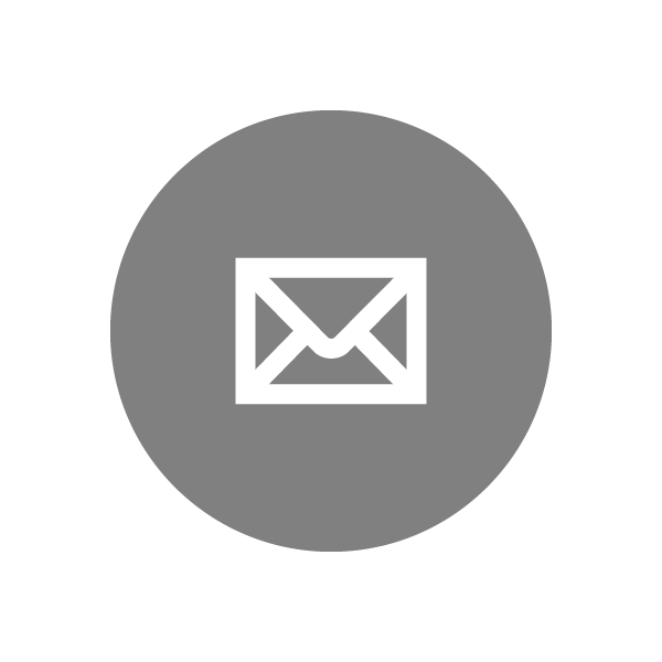 mail icon灰底留白底 600X600.png