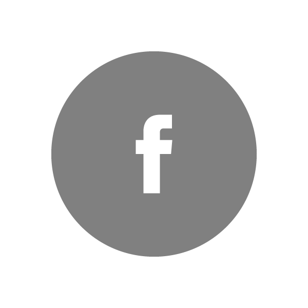 facebook icon灰底留白邊 600X600.png