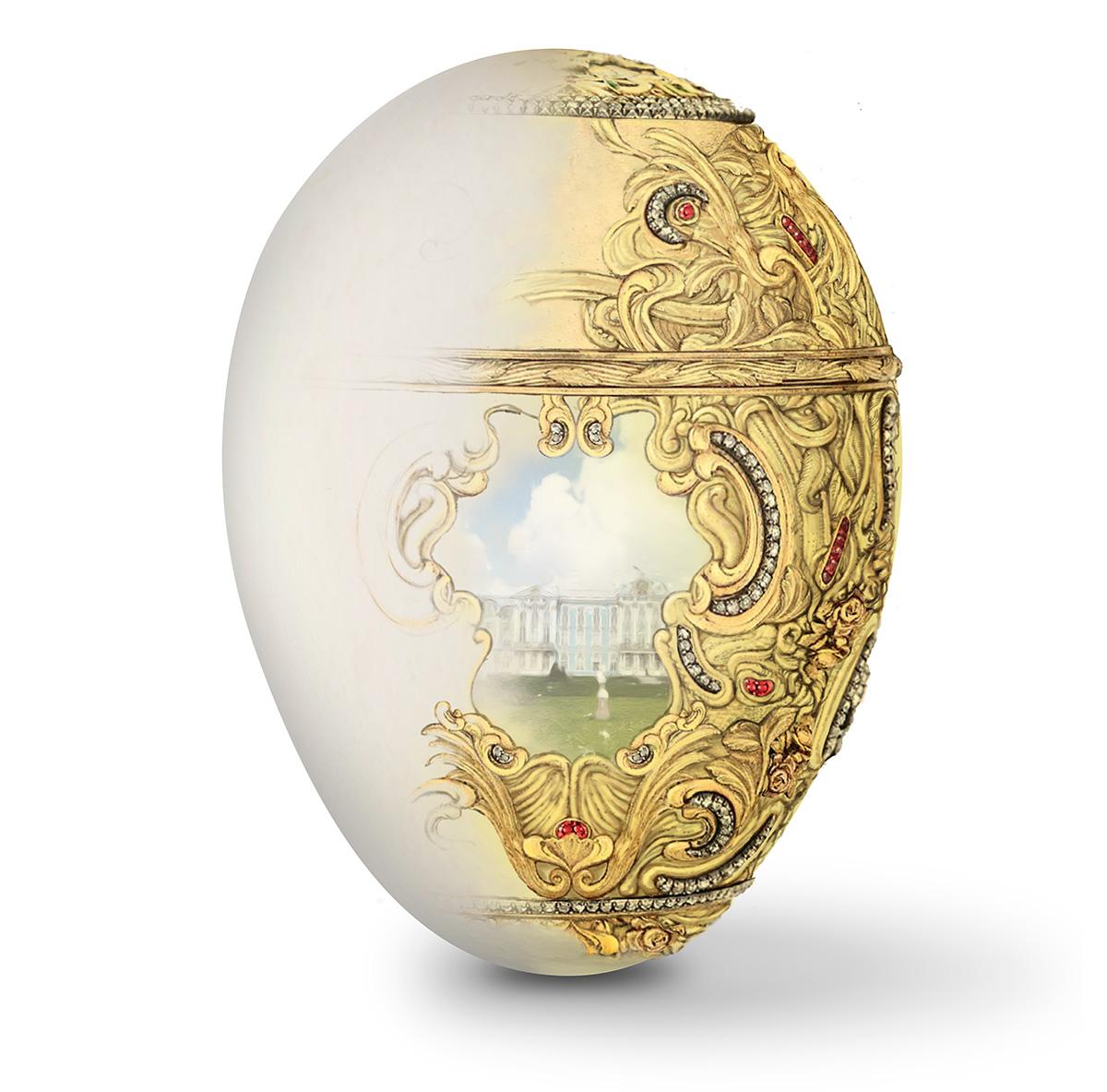 Final-Faberge-Egg.jpg