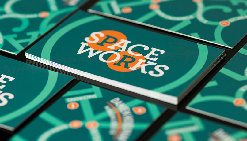 spaceworks4.jpg