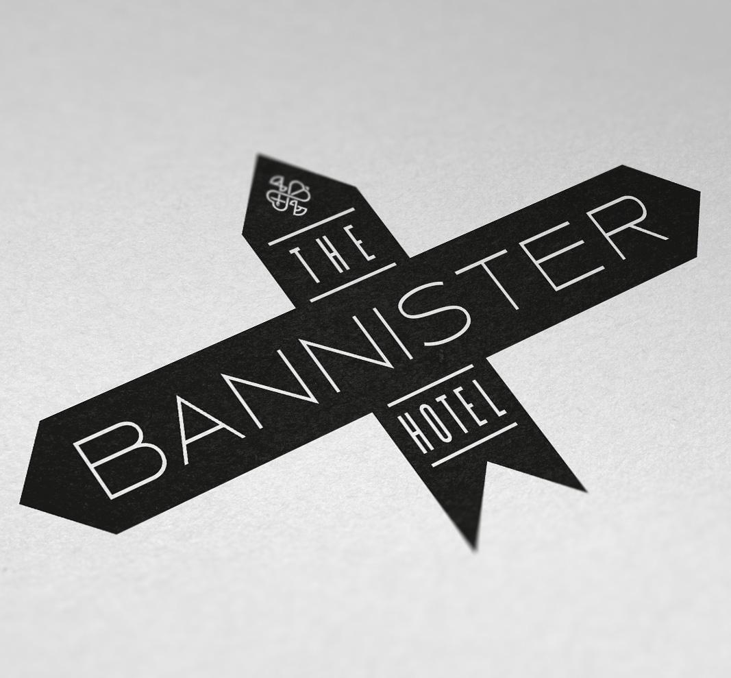 bannister2.jpg