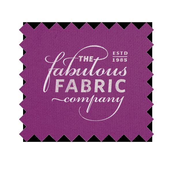 fabfabric.png