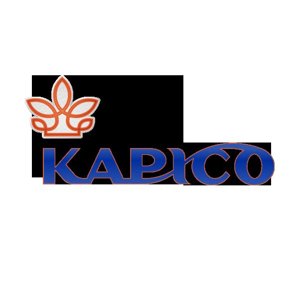 kapico.png