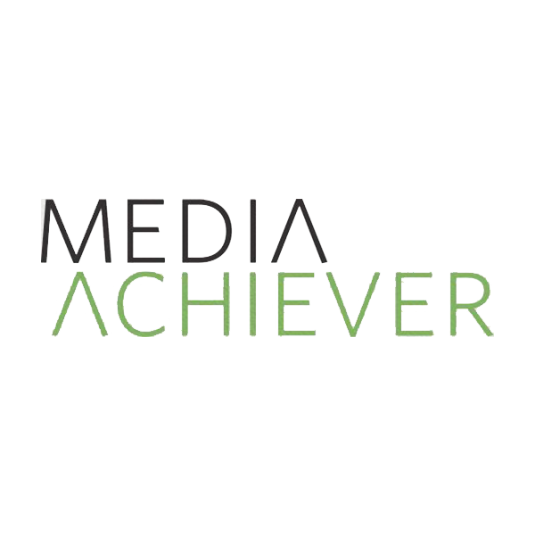 mediaachiever.png