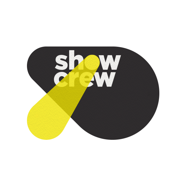 showcrew.png