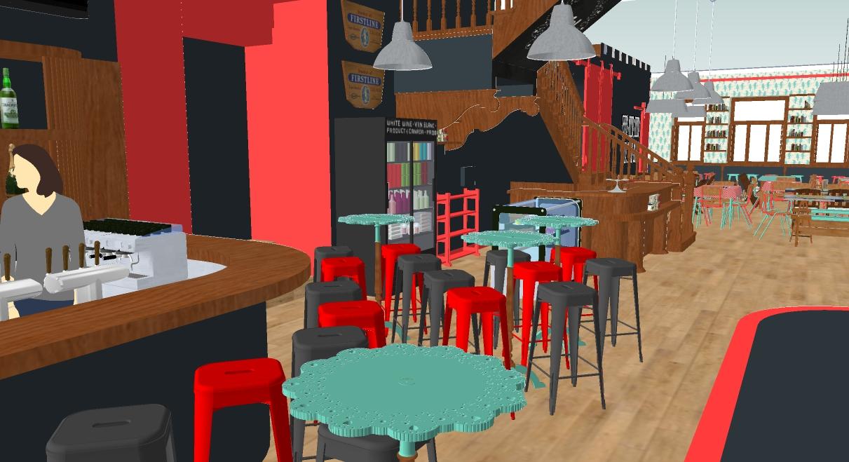 tafel5.jpg