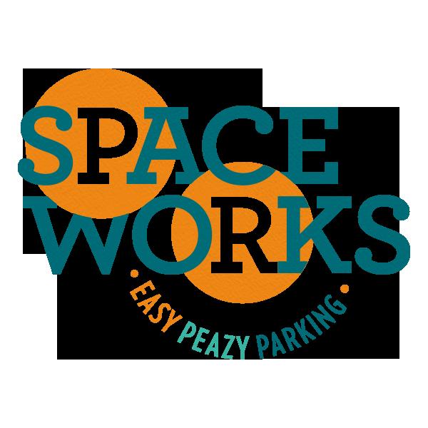 spaceworks.png