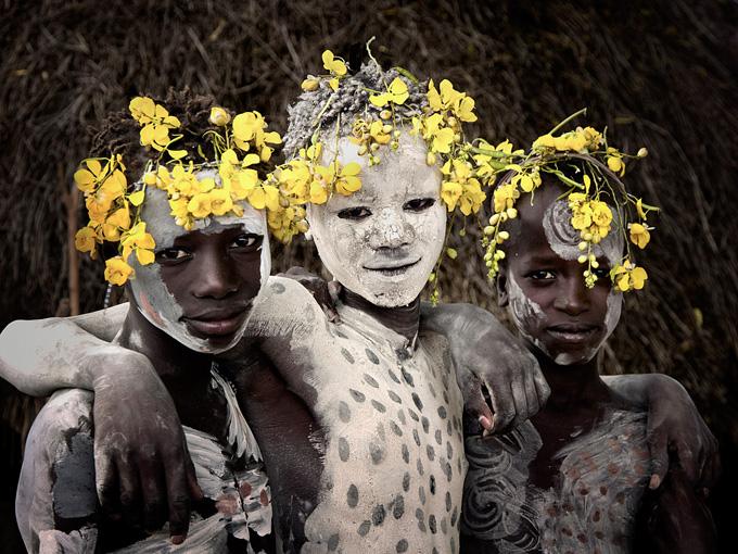 каро эфиопия2.jpg