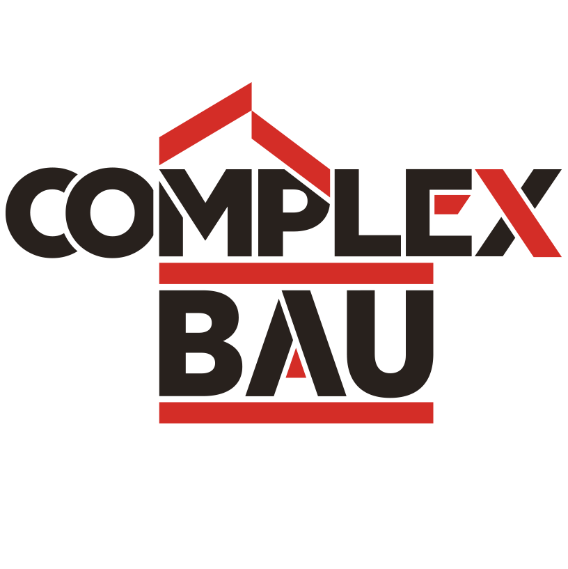Complexbau-logo2.png