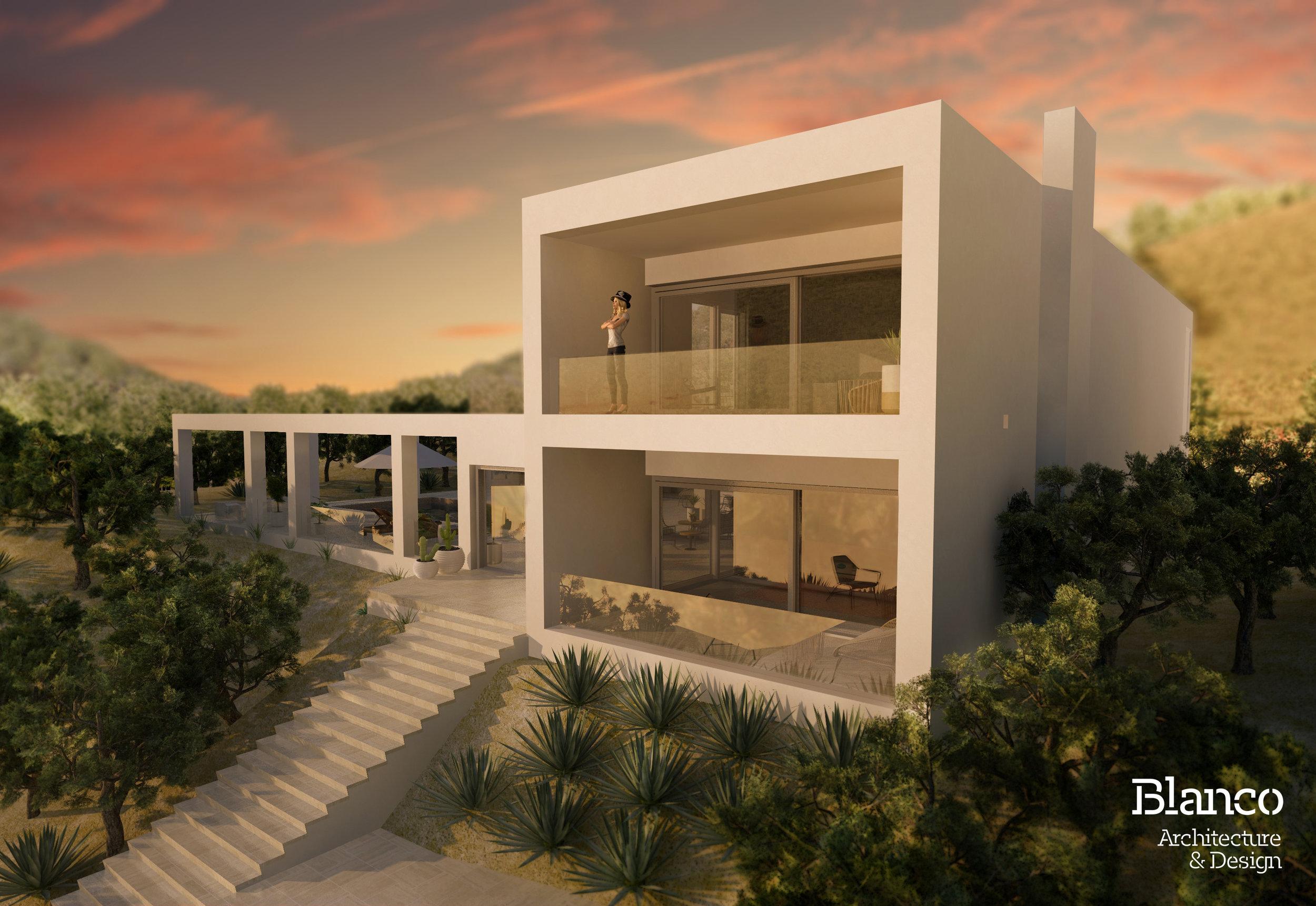 Casa Cortijo-Casacorner.jpg