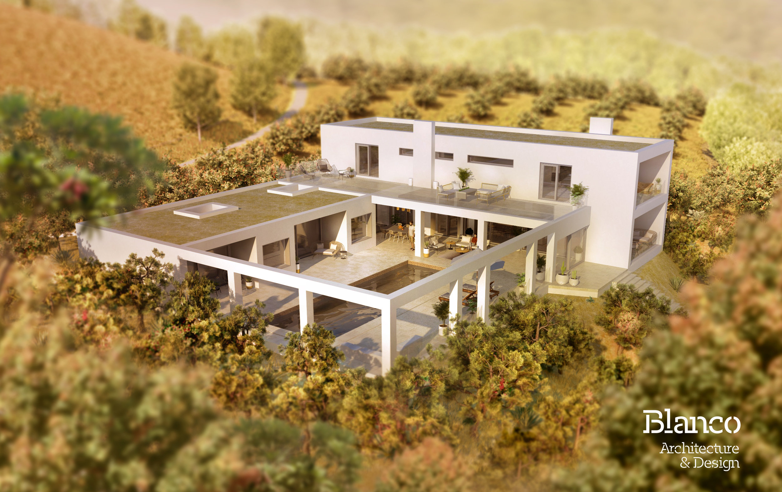 Casa Cortijo-FINAL.jpg