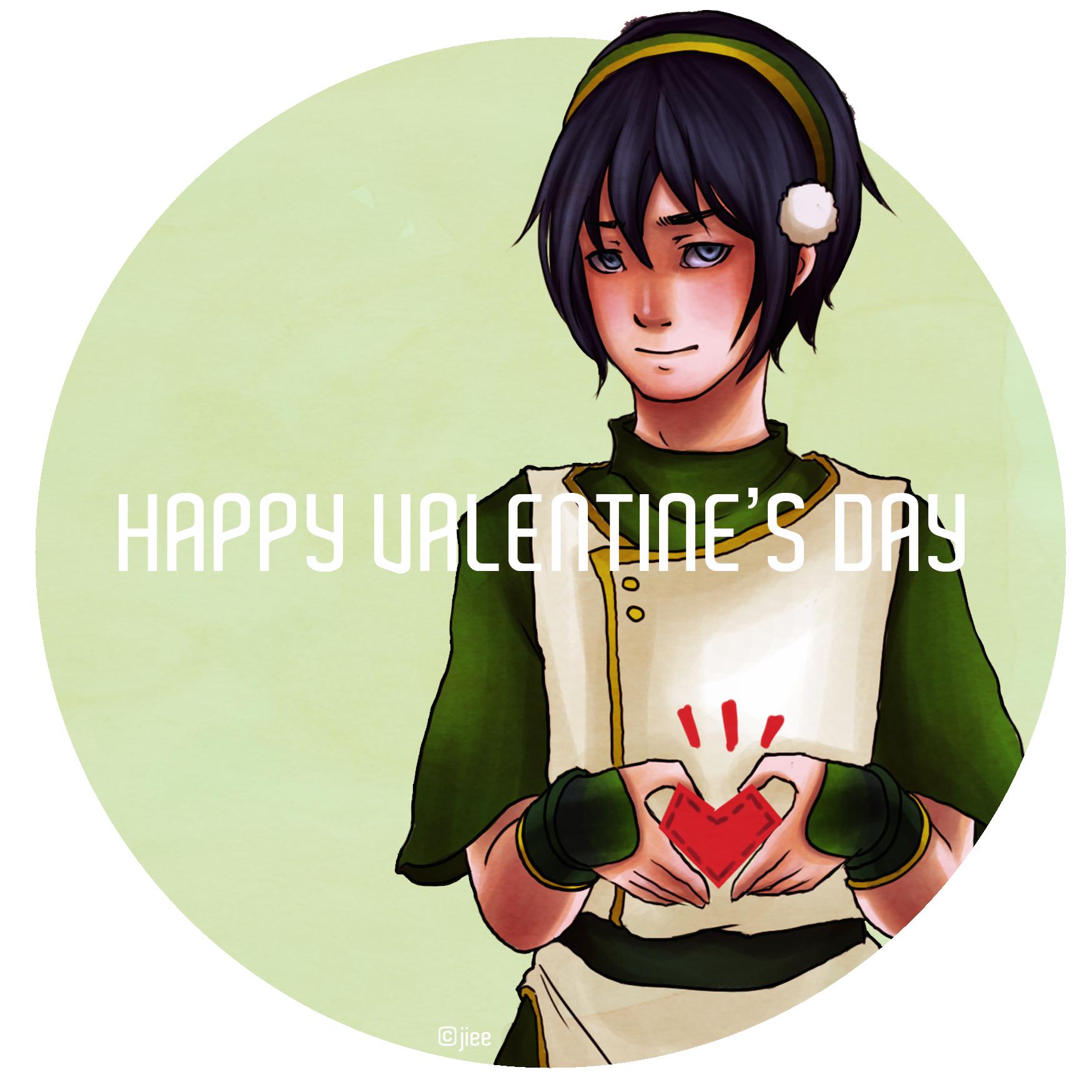 TOPH_ONE.png