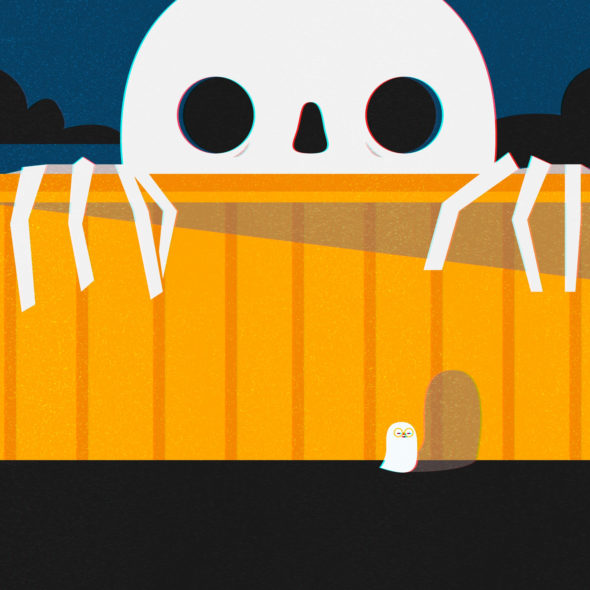 skullghost.jpg