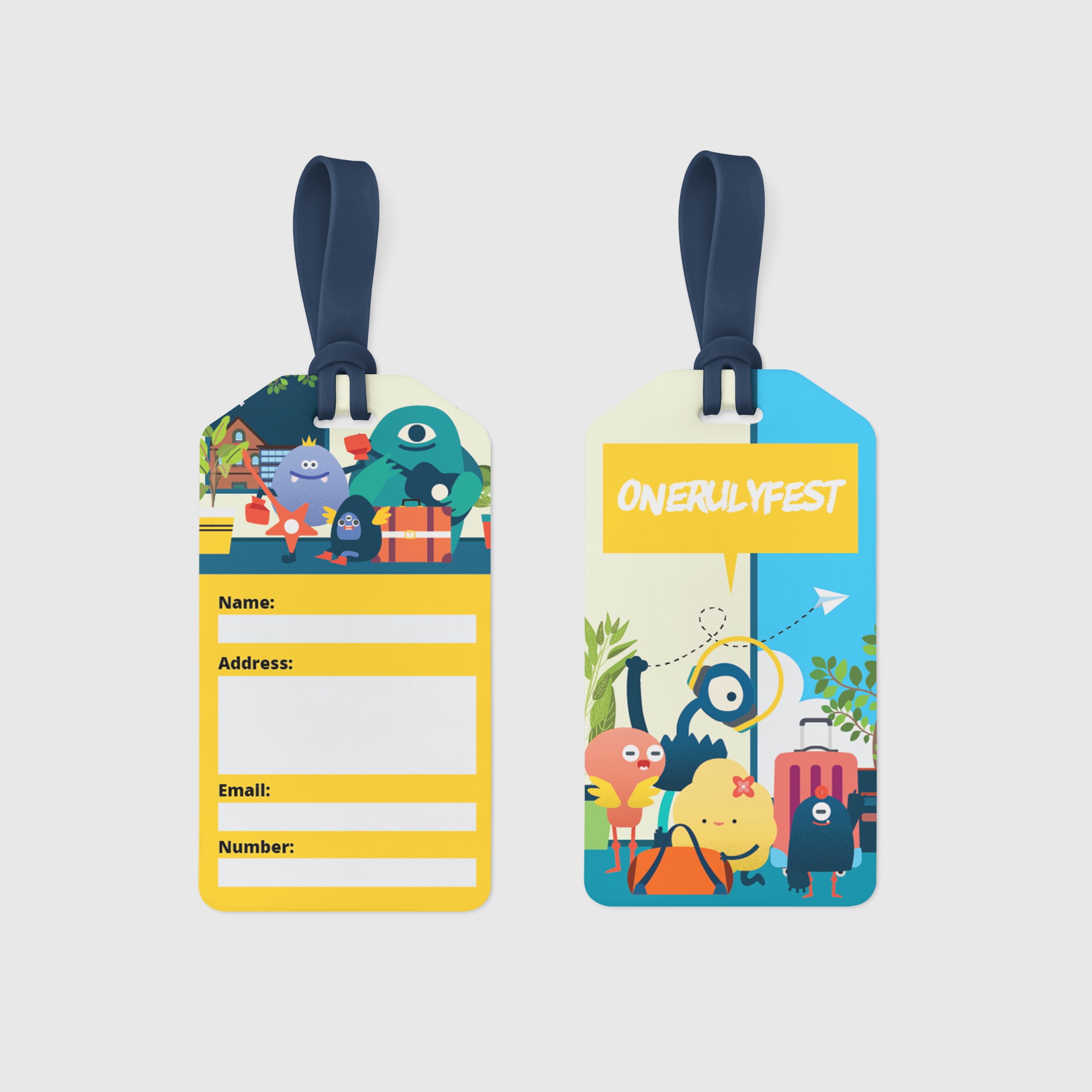 Luggage Tag Mock_W.jpg