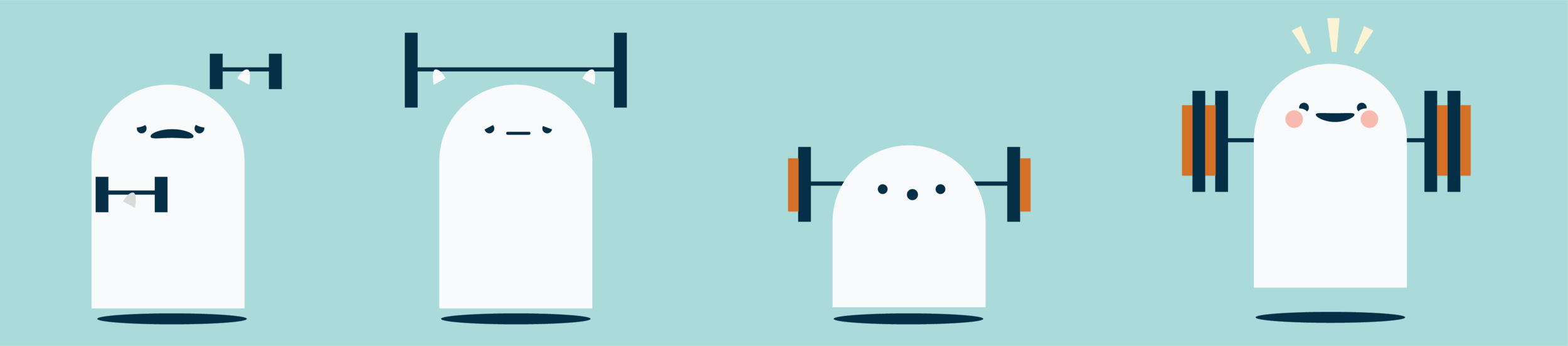 Gym Ghost-01.png