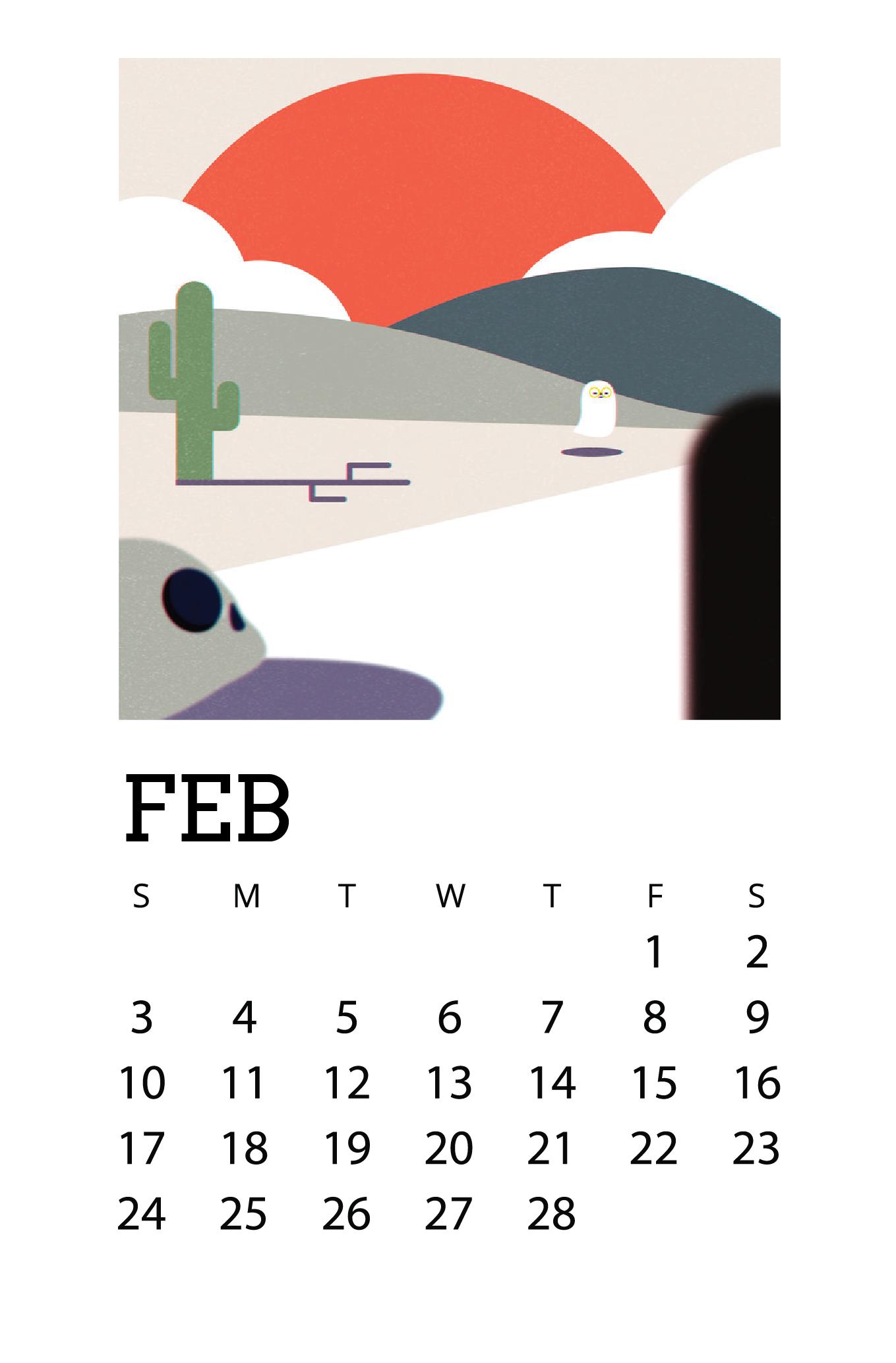 2019 Calendar_V2-02.png