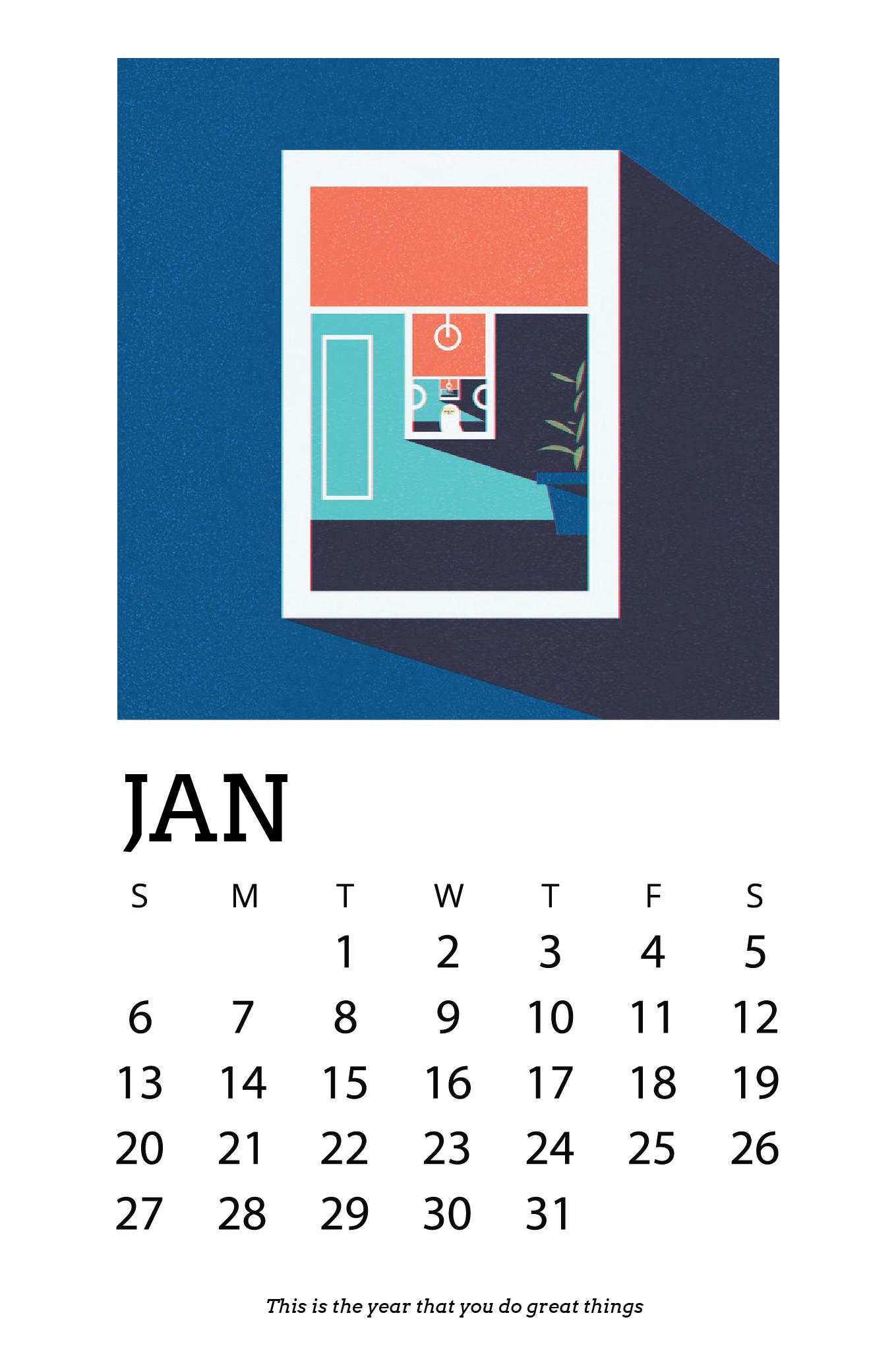 2019 Calendar_V2-01.png