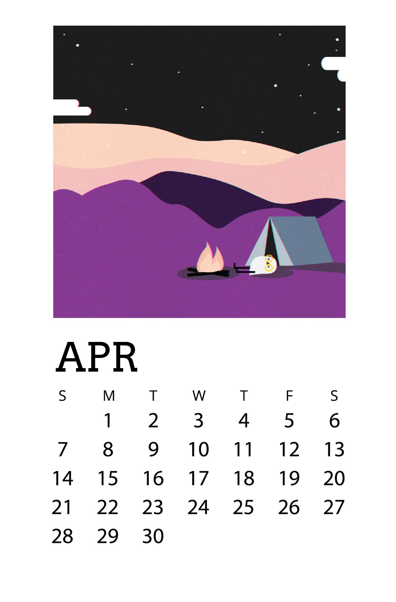 2019 Calendar_V2-04.png