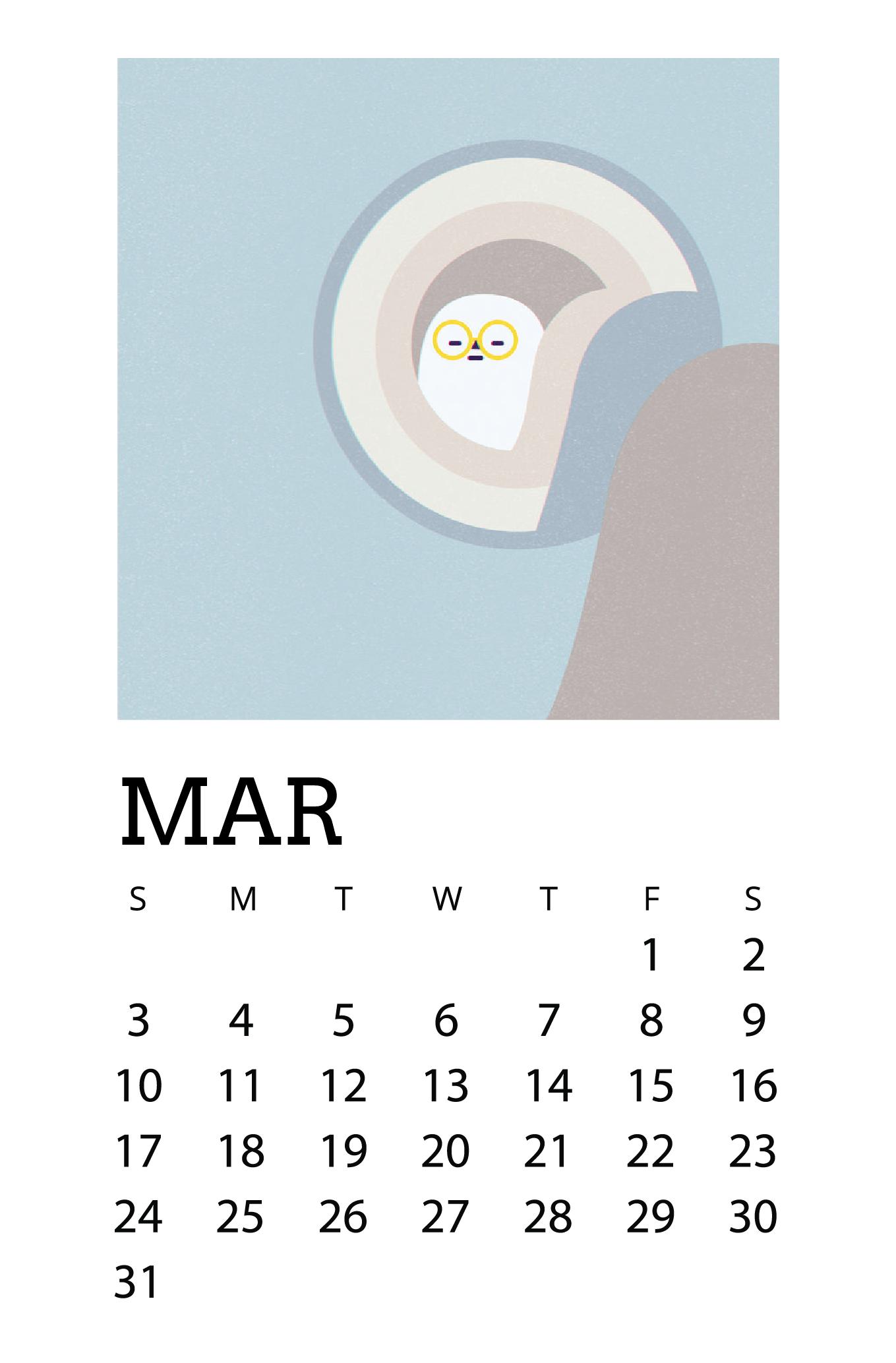 2019 Calendar_V2-03.png