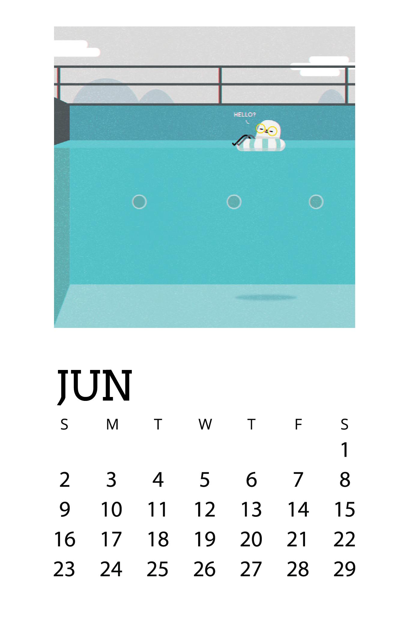 2019 Calendar_V2-06.png