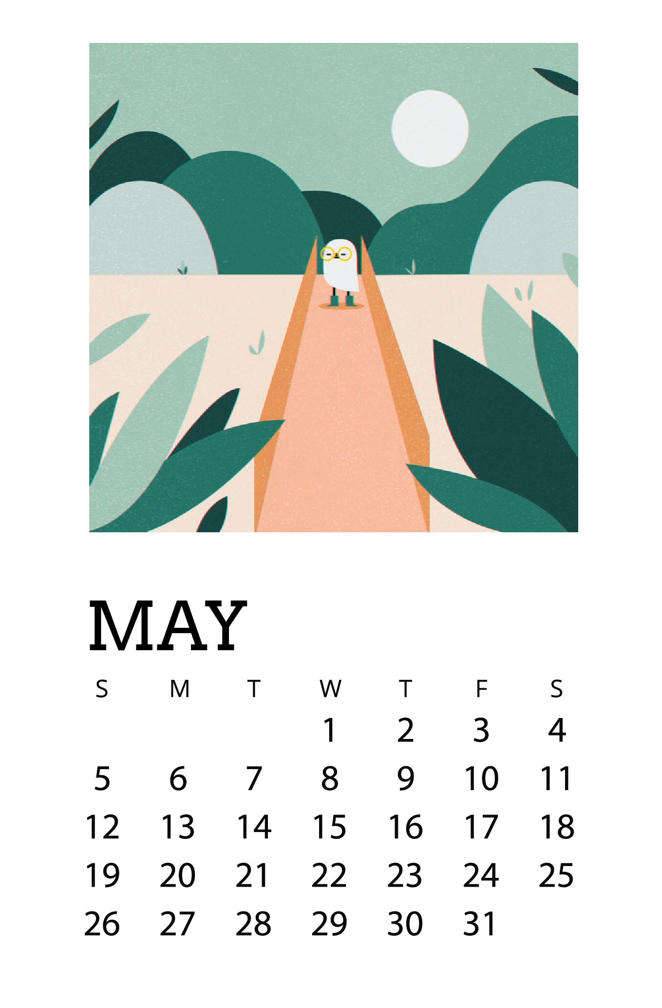 2019 Calendar_V2-05.png