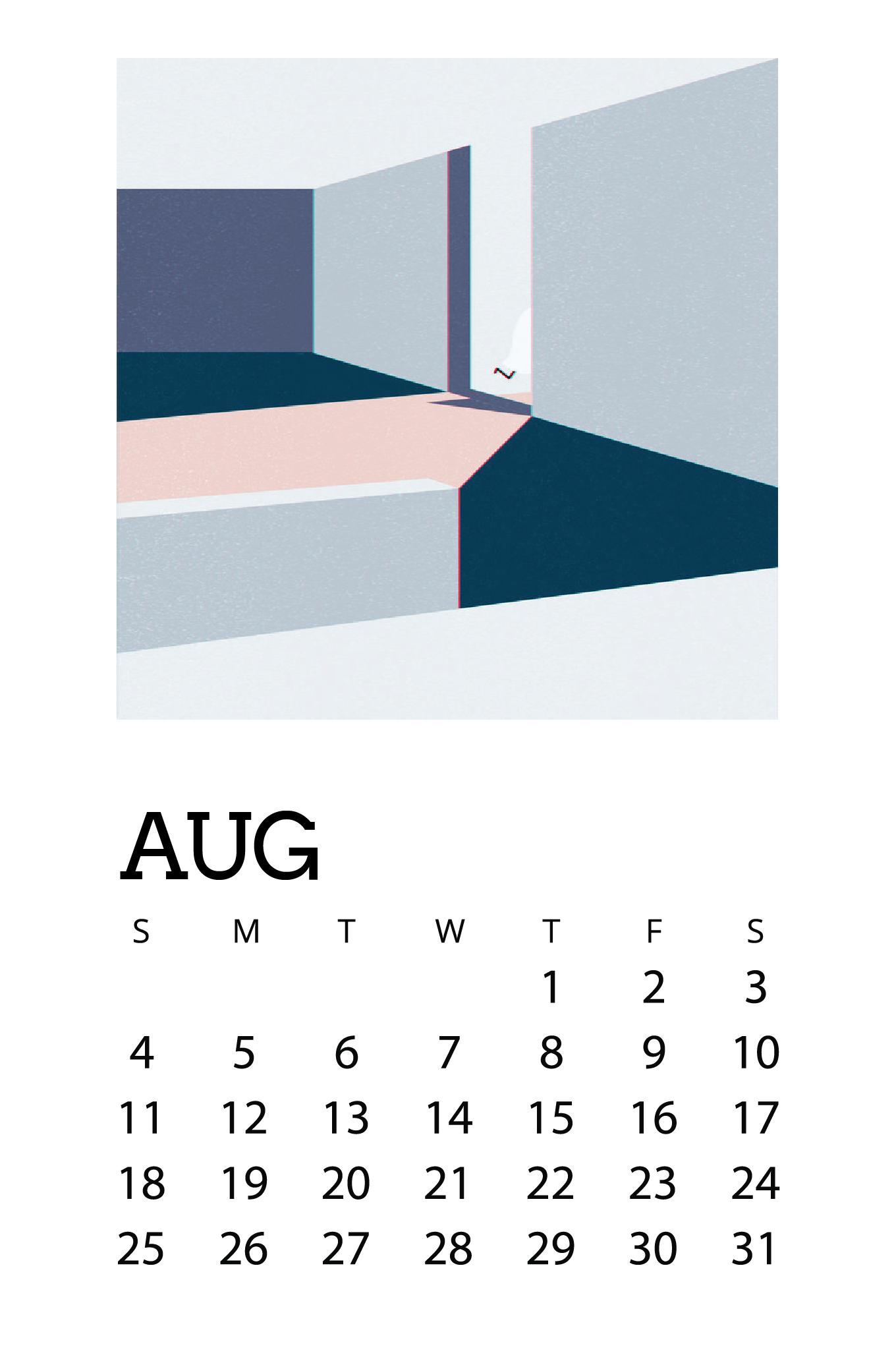 2019 Calendar_V2-08.png