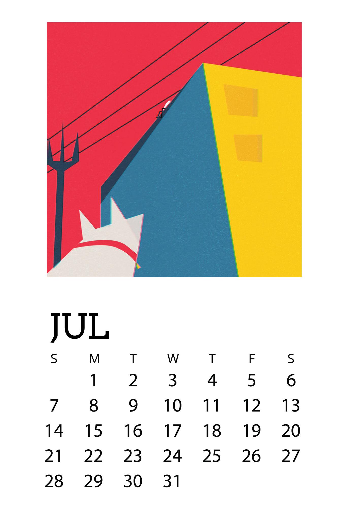 2019 Calendar_V2-07.png