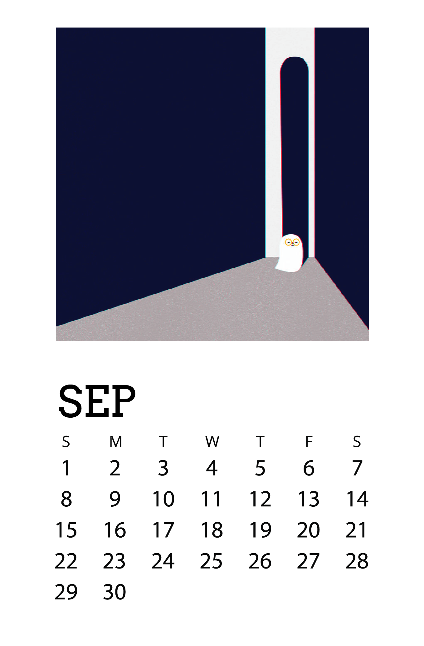 2019 Calendar_V2-09.png