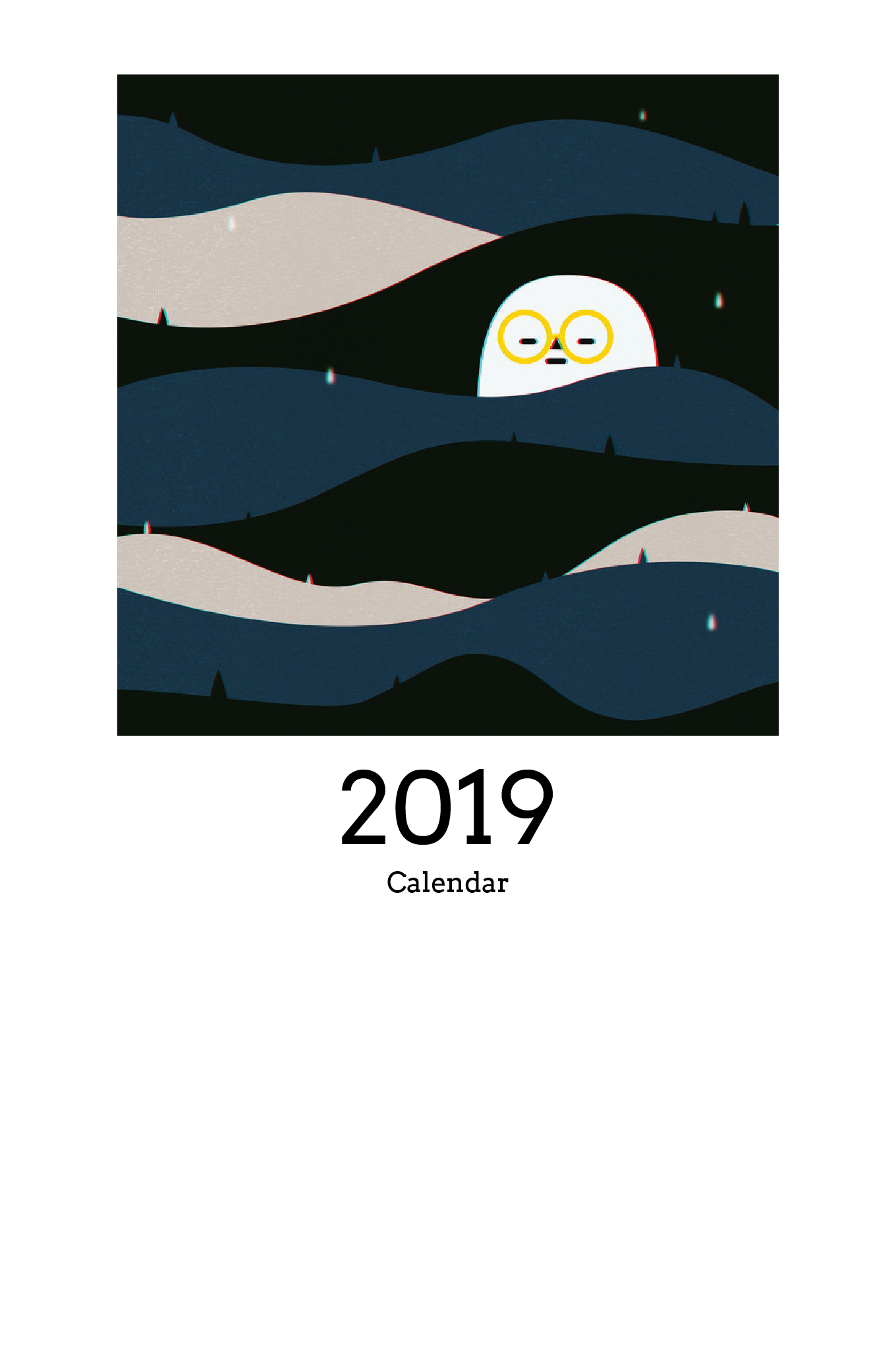 2019 Calendar_V2-10.png