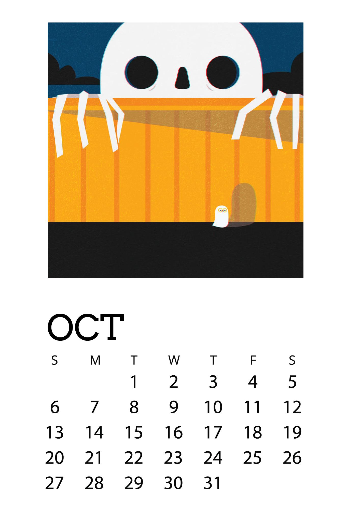 2019 Calendar_V2-11.png