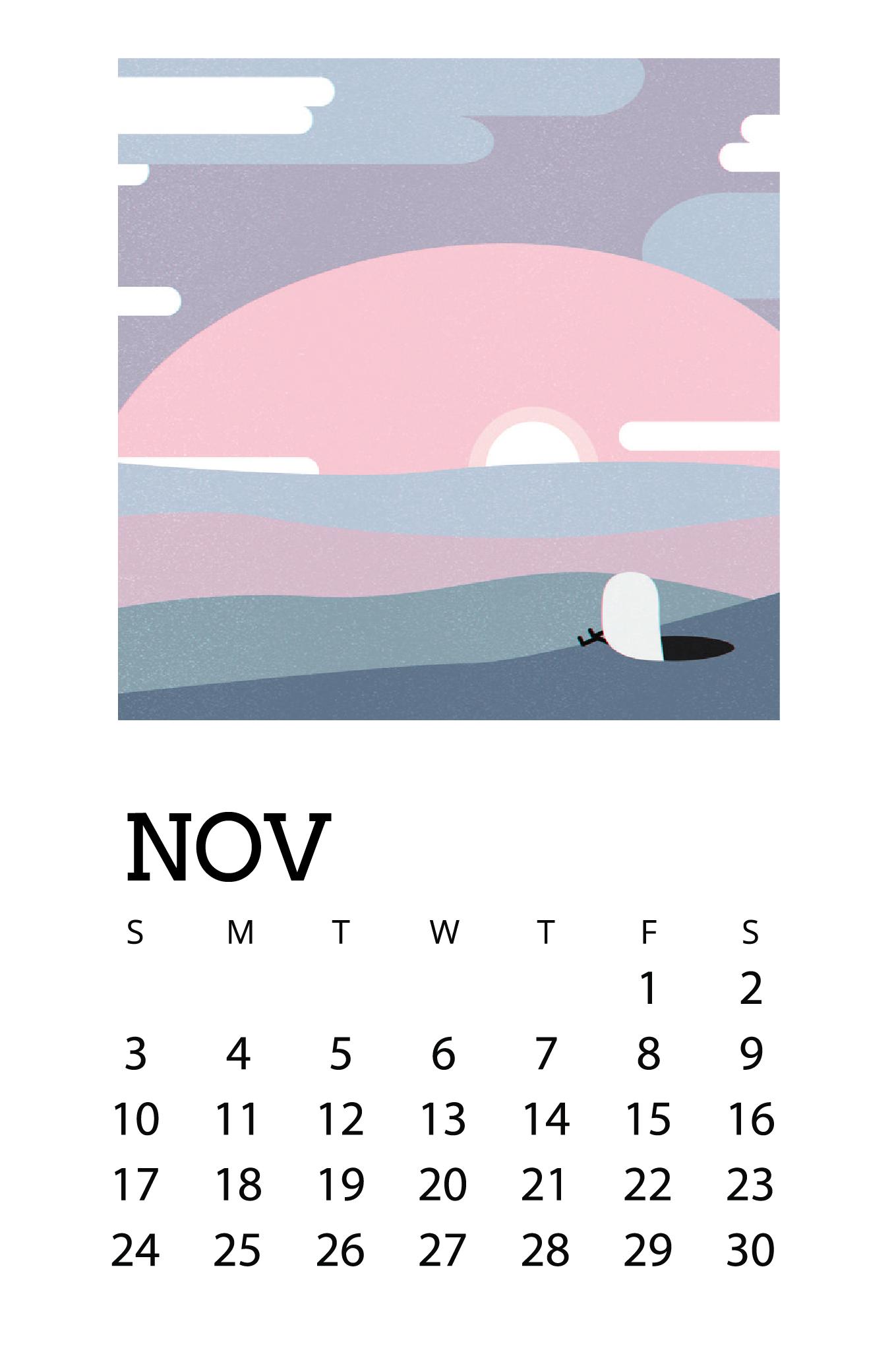 2019 Calendar_V2-12.png