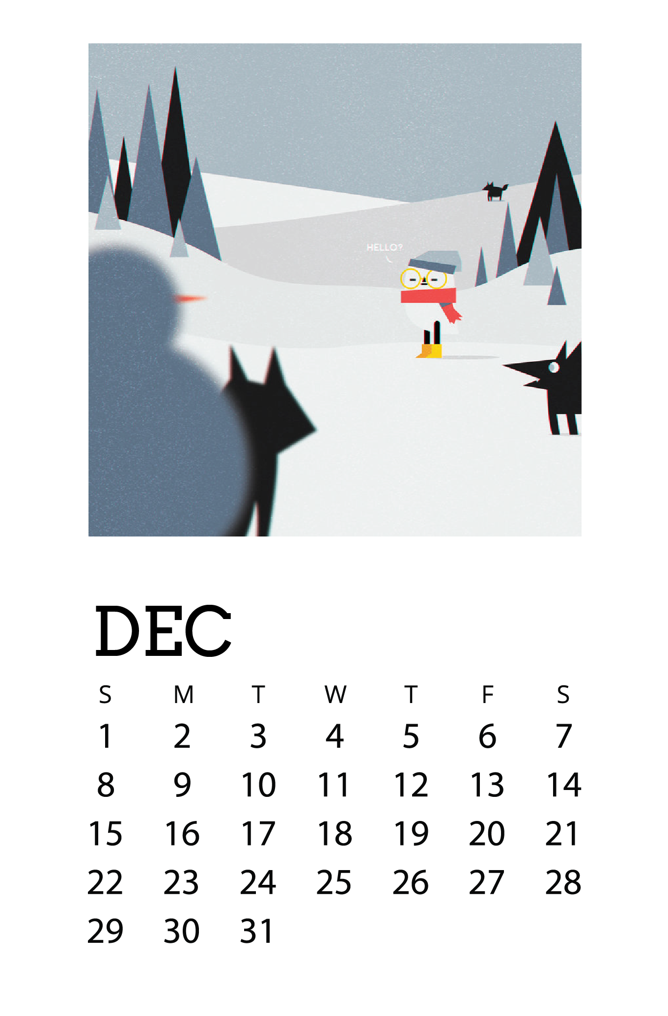 2019 Calendar_V2-13.png