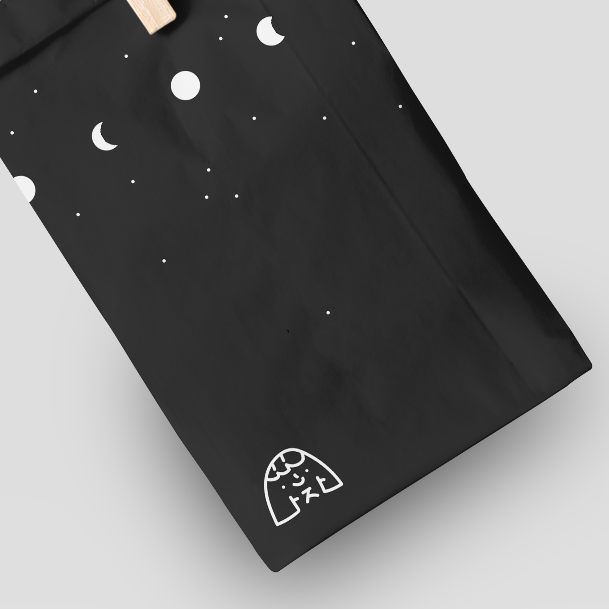 Toasto Black bag.jpg