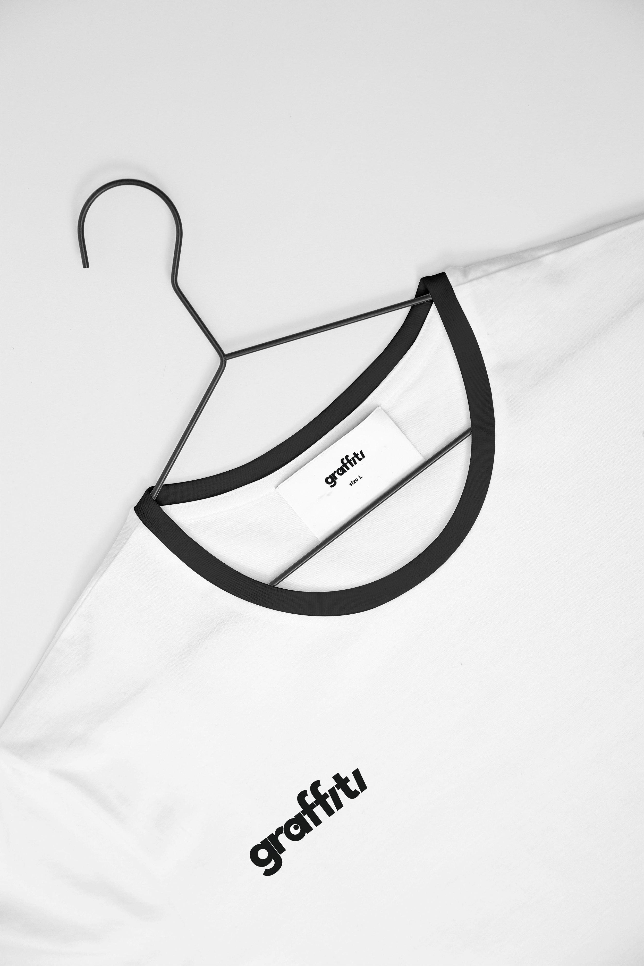 White T-Shirt Mockup.jpg
