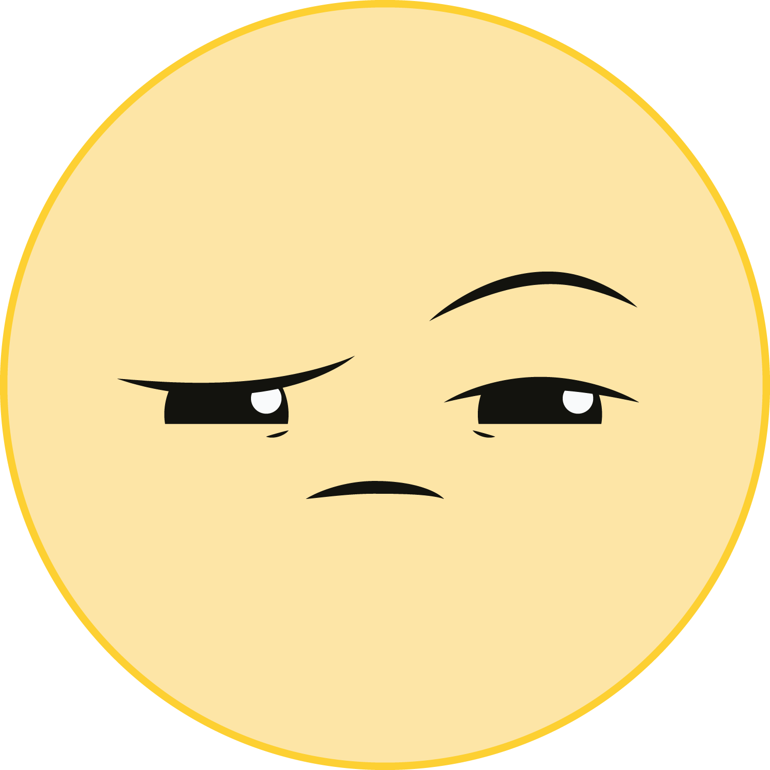Contempt Yellow.png