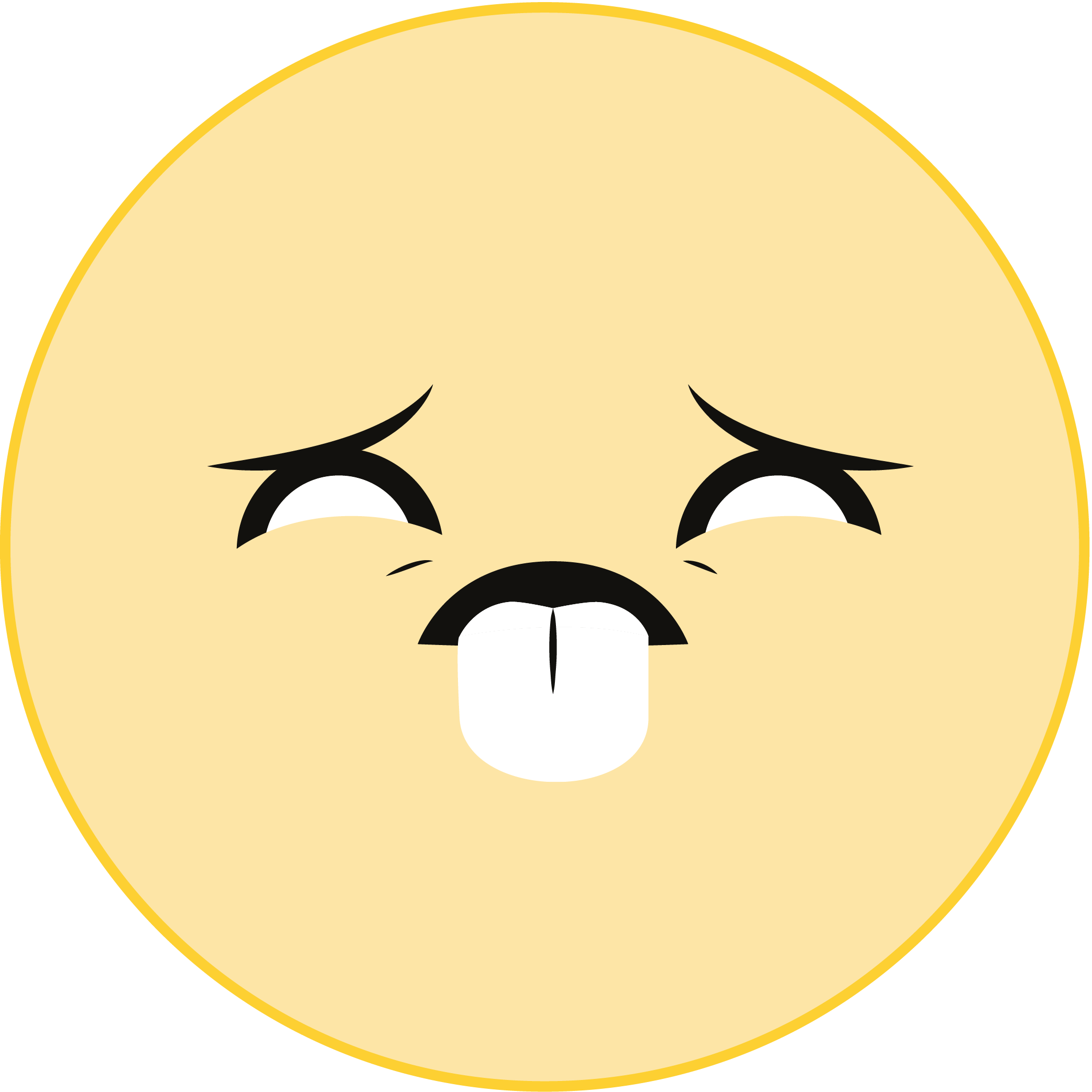 Disgust Yellow.png