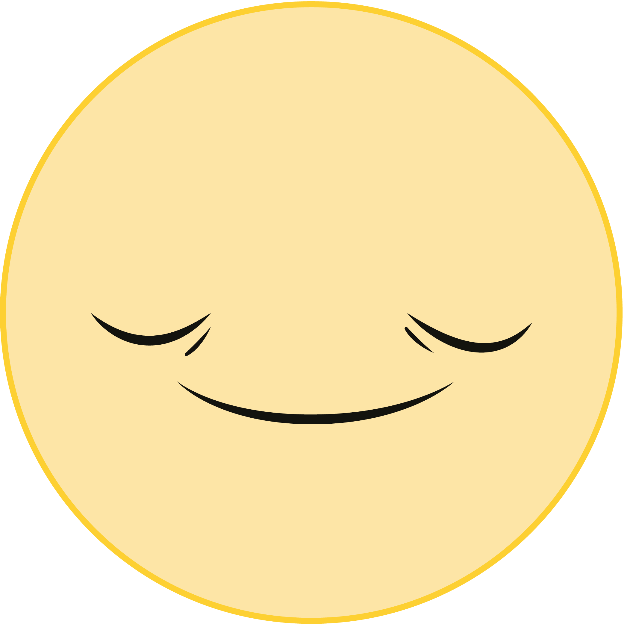 Encouraged Yellow.png