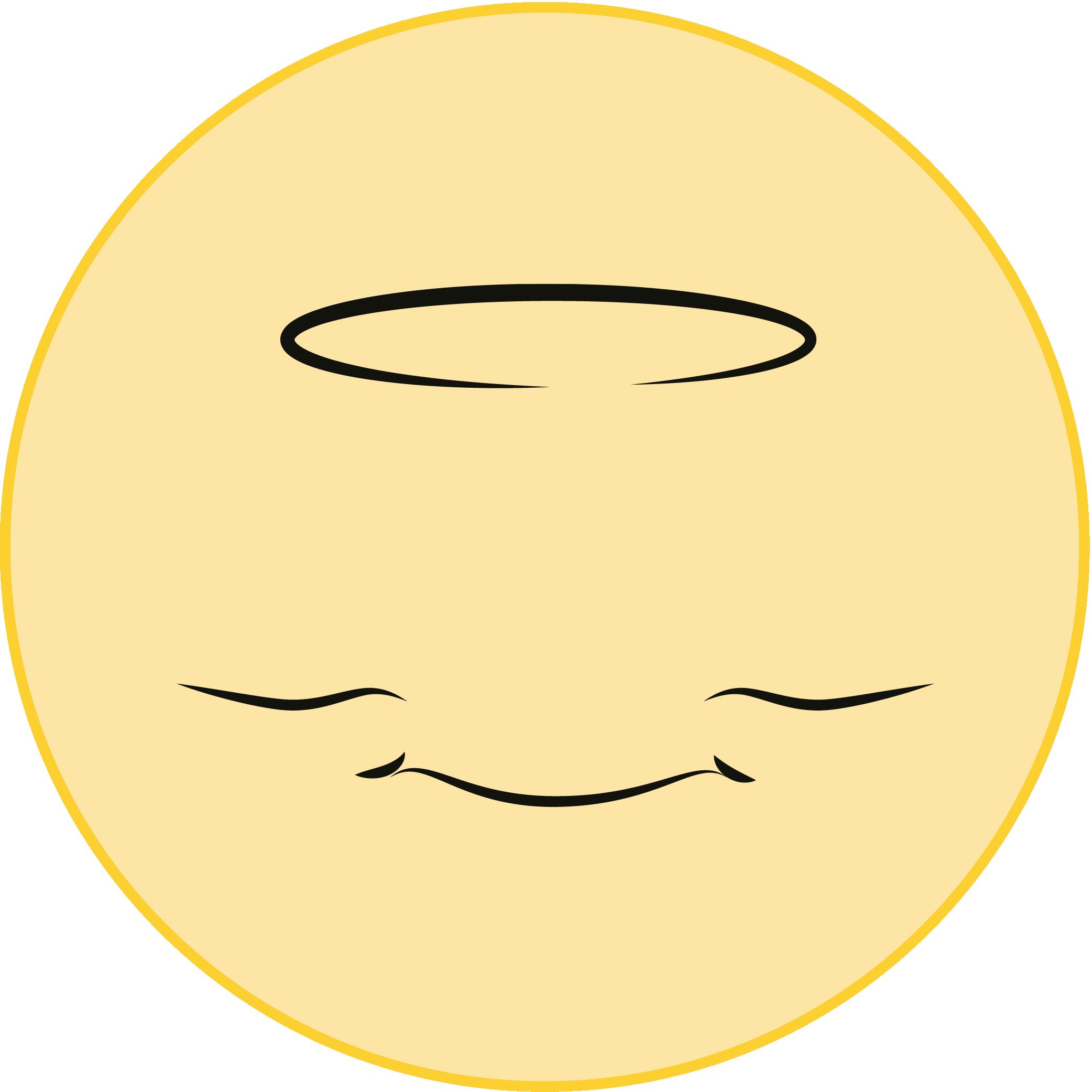 Enlightened Yellow.png